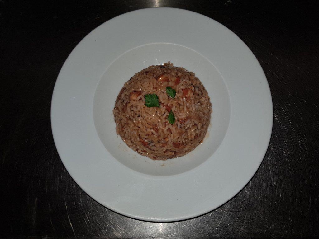 food_9